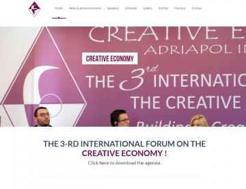 adriapol-al-Forum-creative
