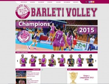 barletivolley-umb-edu-al